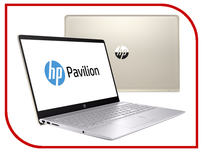Ноутбук HP Pavilion 15-ck004ur 2PP67EA (Intel Core i5-8250U 1.6 GHz/4096Mb/1000Gb/No ODD/Intel HD Graphics/Wi-Fi/Cam/15.6/1920x1080/Windows 10 64-bit) ноутбук hp 15 bs509ur 15 6 1920x1080 intel pentium n3710 2fq64ea