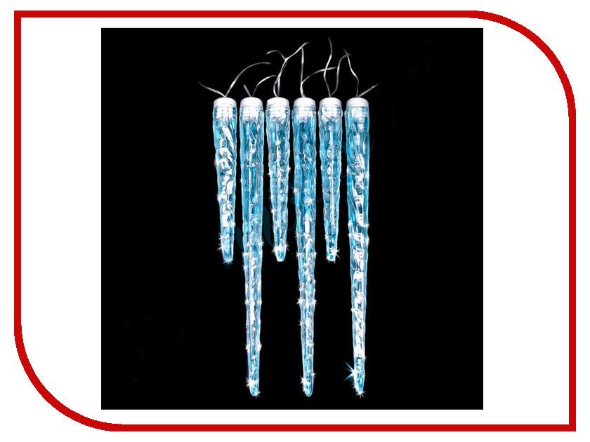 Гирлянда SnowHouse Каскад MTIC100B-3117-5V Blue сухая электрическая батарея pkcell 50 aaa 1 5v 50pcs 1 5v 2a 3a 1 5volts r03p um 4 aaa