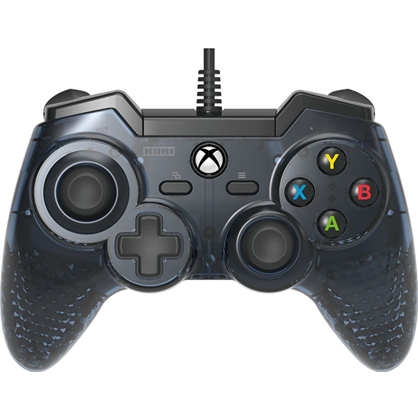 Геймпад Hori Horipad Pro для Microsoft Xbox One XBO-011E / XBO-011U