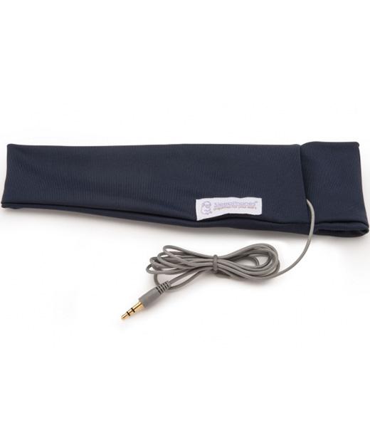 SleepPhones Classic Galaxy Breeze Blue S3C6UM-US беспроводные наушники acousticsheep sleepphones wireless breeze темно синий