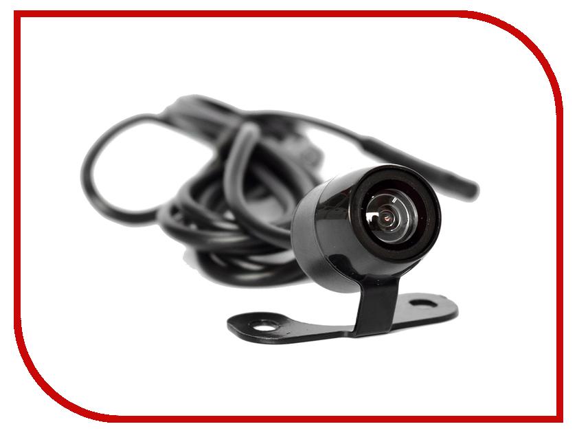 Камера заднего вида Far Car №420 набор shooting far&near