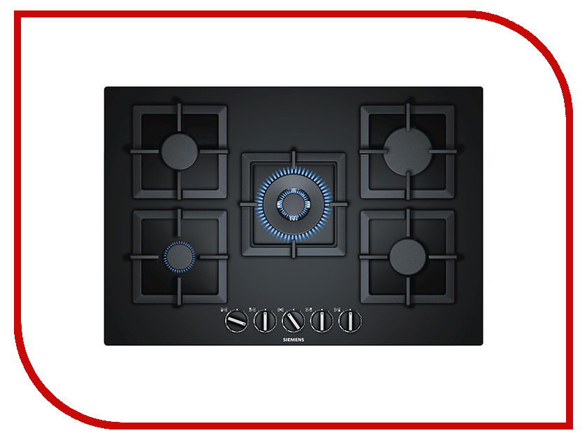 Варочная панель Siemens EP7A6QB20 siemens li64ma530