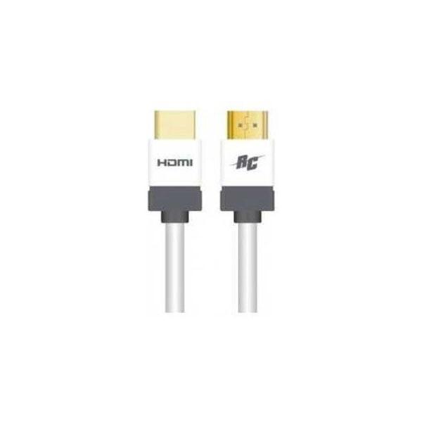 Аксессуар Real Cable HDMI-1 1m