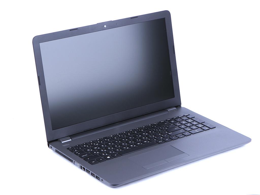 Ноутбук HP 255 G6 2LB94ES (AMD A6-9220 2.5 GHz/4096Mb/128GB SSD/DVD-RW/AMD Radeon R4/Wi-Fi/Bluetooth/Cam/15.6/1920x1080/Windows 10 Pro 64-bit)