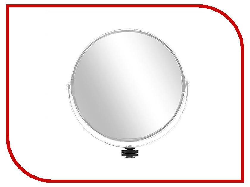Okira Зеркало для LED-Ring 480 - 480 PRO - 240