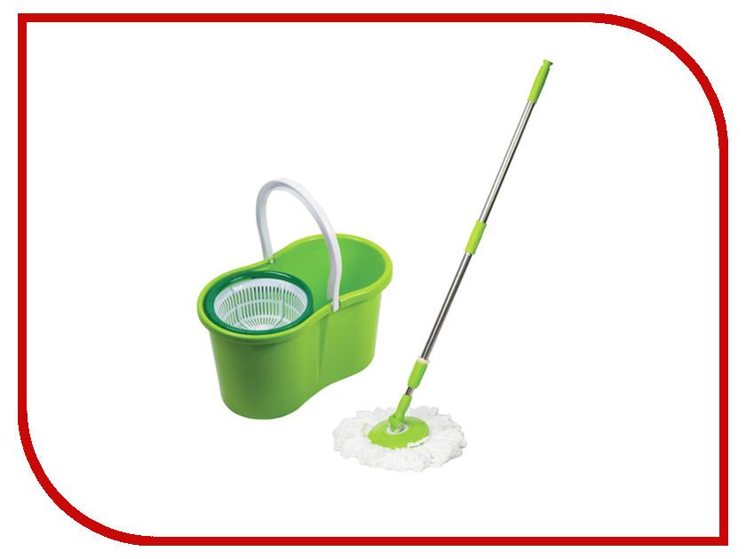 Набор для уборки Лайма 5л 603624 цена и фото