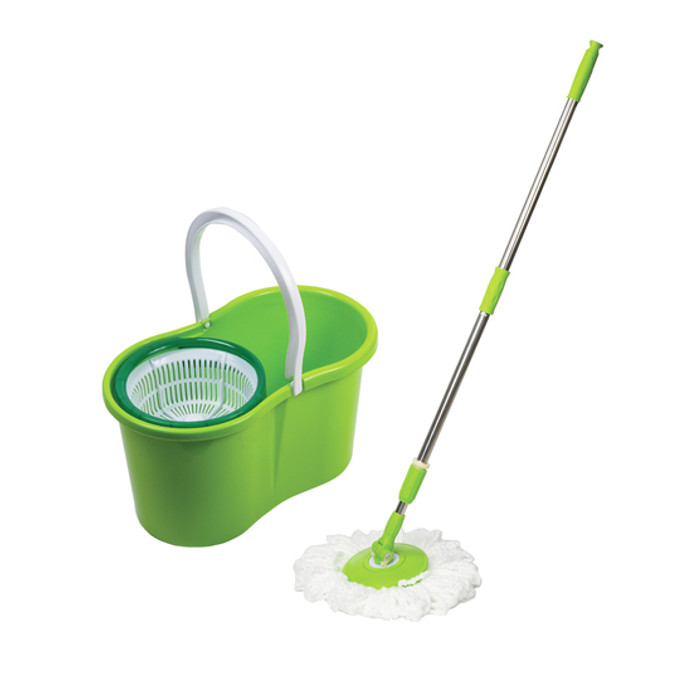 Набор для уборки Лайма 5л 603624