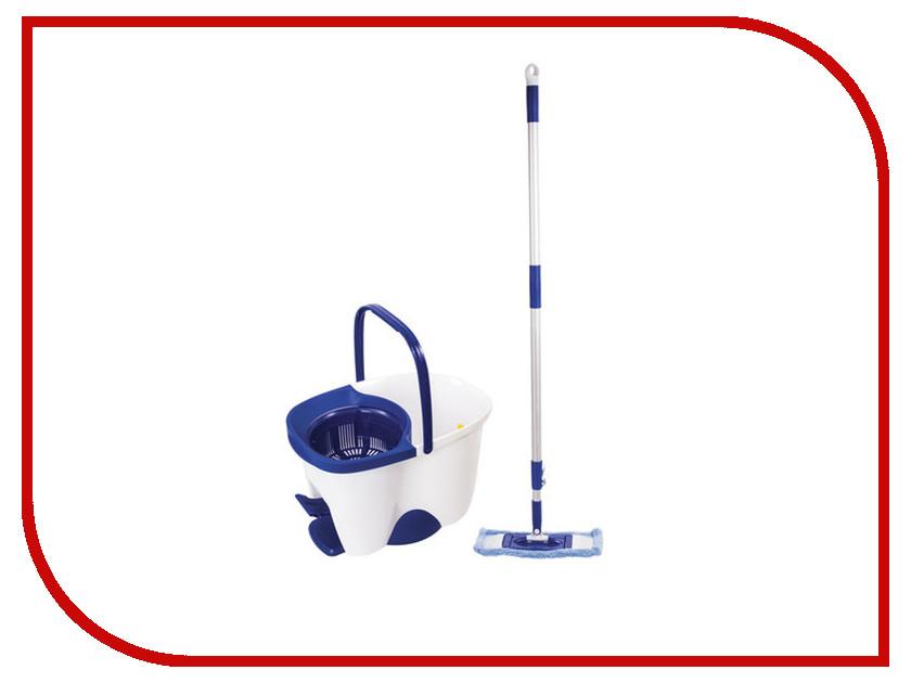 603625  Набор для уборки Лайма 18л 603625