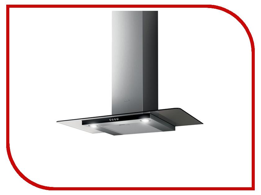 Кухонная вытяжка Jetair Narnia PB/A/60/IX/BL Inox PRF0099395 tales before narnia