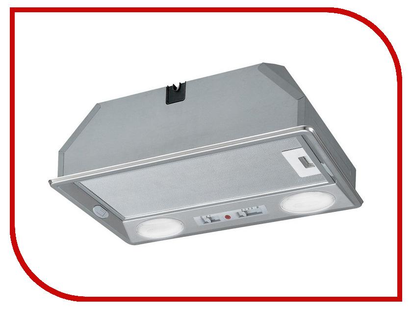 Кухонная вытяжка Jetair CA 3/520 2M INX-09 Inox Silver PRF0006081A вытяжка каминная jetair pola p 60 inx серебристый