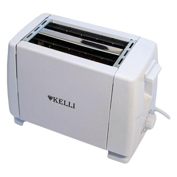 Тостер Kelli KL-5067 kelli kl 4201