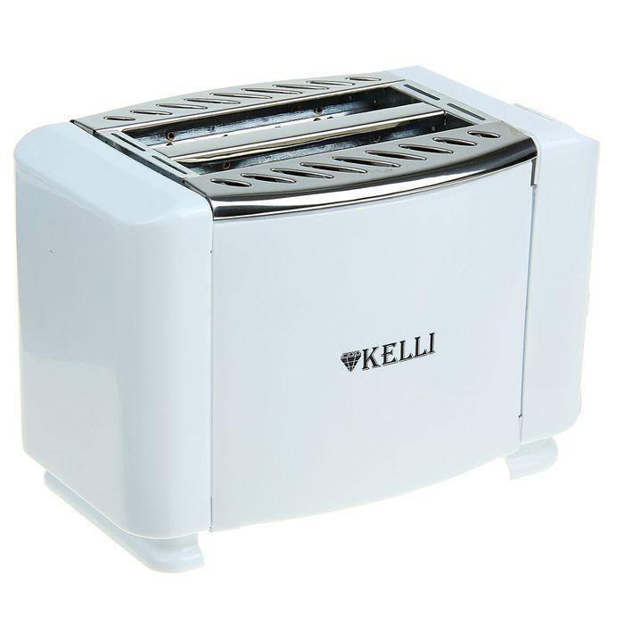 Тостер Kelli KL-5068