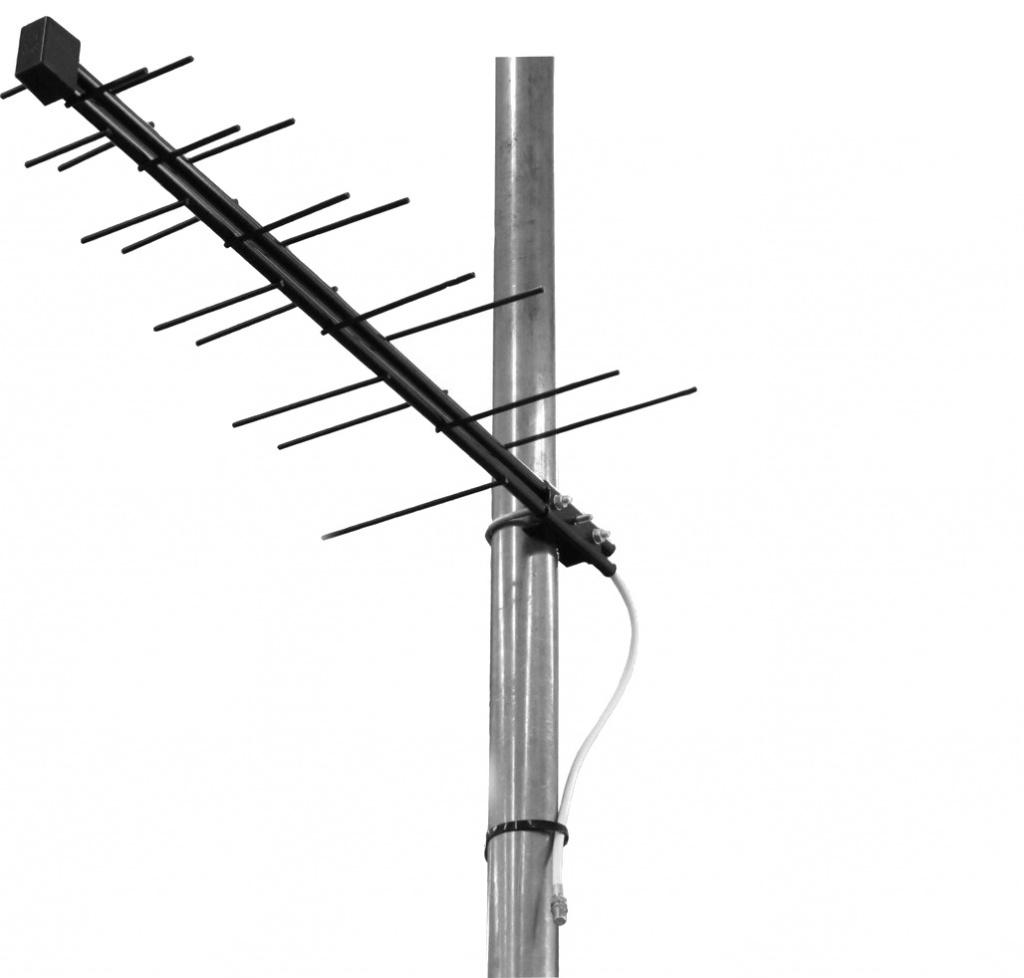 Антенна Дельта Н 111.02F
