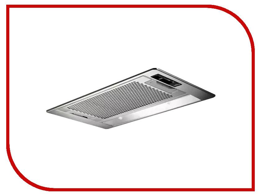 Кухонная вытяжка Elica Eliplane LX IX F/60 Silver 1013388/3