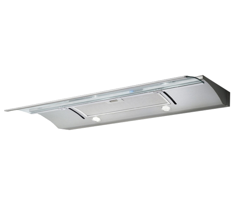 Кухонная вытяжка Elica Glide IX/A/60 Silver 52614597A