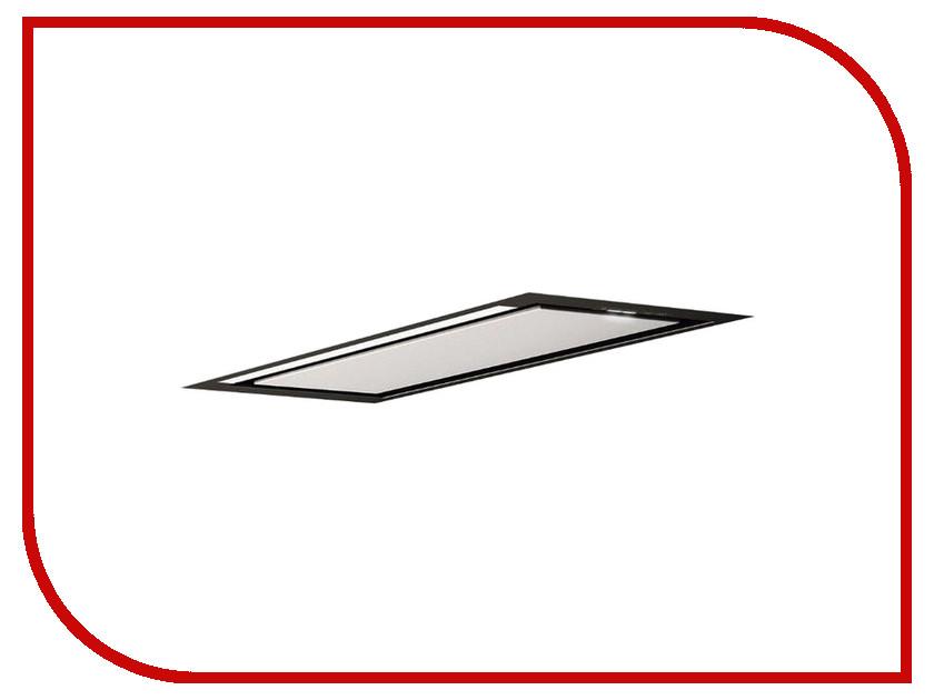 Кухонная вытяжка Elica Hidden IXGL/A/60 Steel PRF0097676 кухонная вытяжка elica elite 14 lux grix a 60 silver prf0037989
