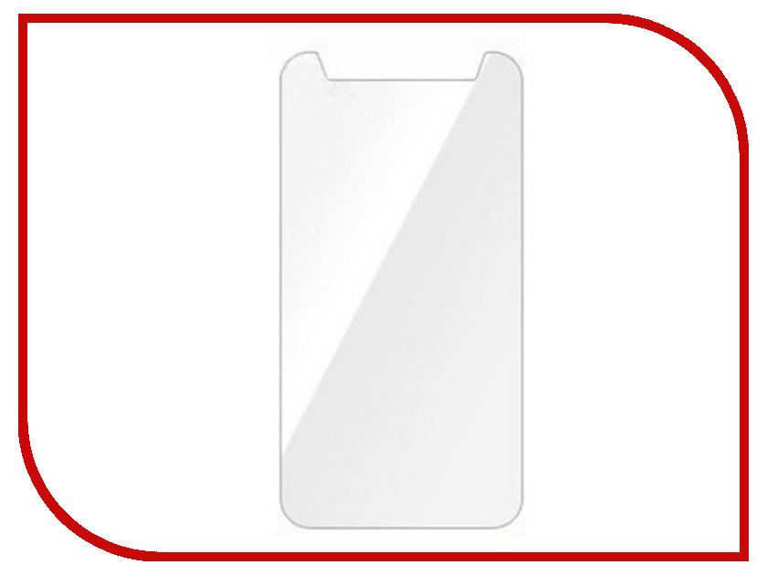 Аксессуар Защитное стекло Micromax Q479 смартфон micromax pace2 plus q479 4g 16gb black
