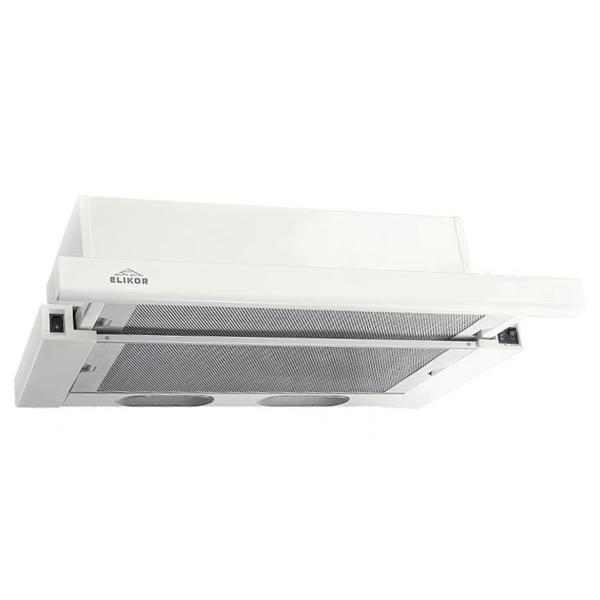 Кухонная вытяжка Elikor 60 H1M-GA — 60 H1M-GA