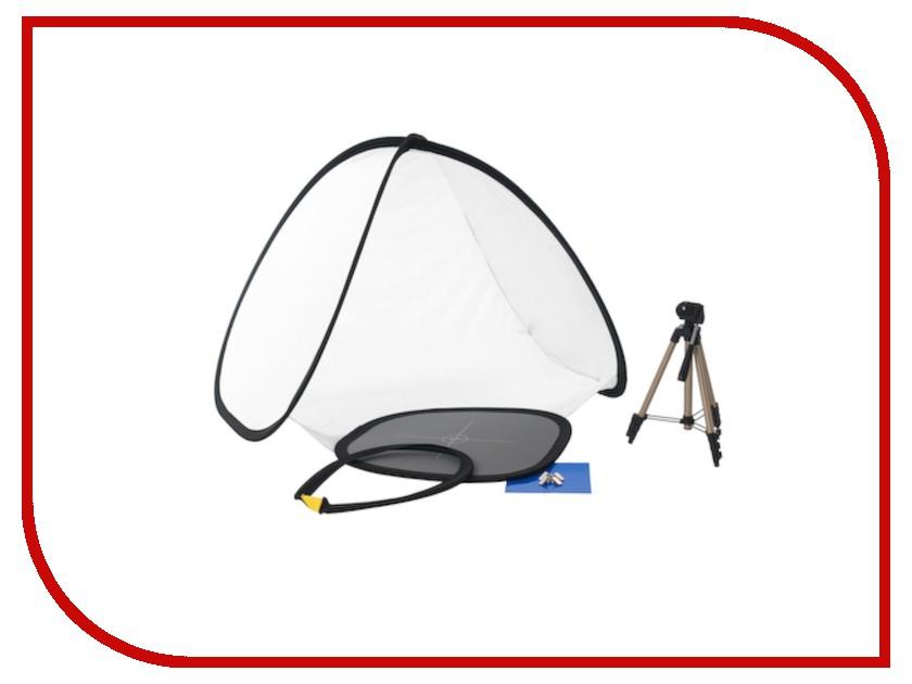 Lastolite Photomaker 90x90x110cm LL LR3684 E