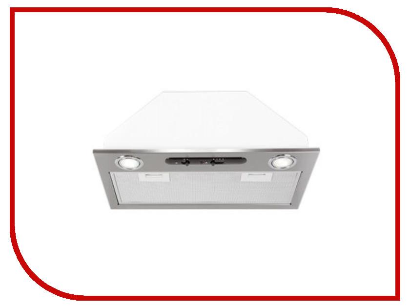 Кухонная вытяжка Elikor 52Н-400-П3Д КВ II М-400-52-283 нпц 400 35п