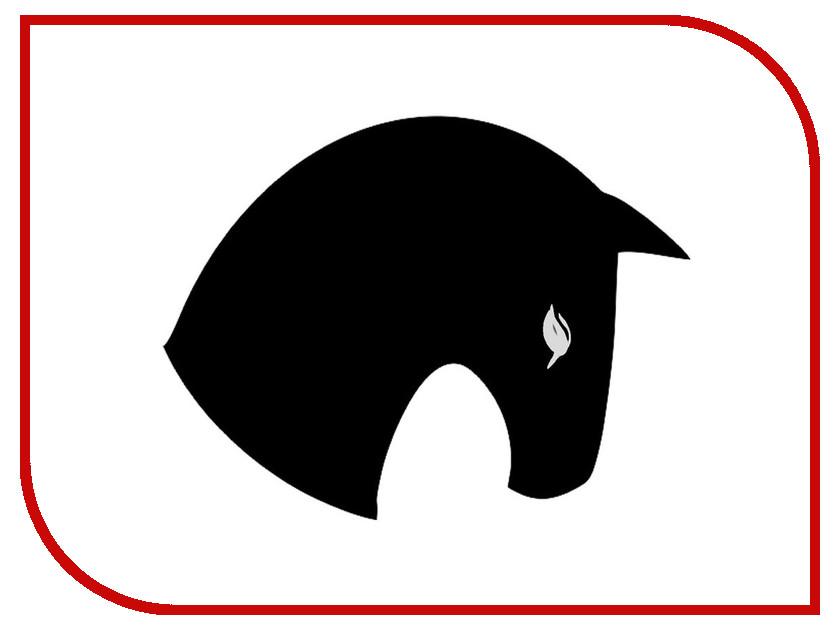 Меловая доска Мел посмел Конь K45 меловая доска мел посмел клубника m2