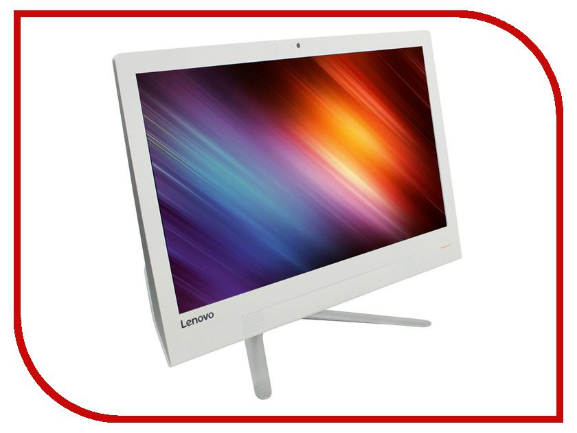 все цены на Моноблок Lenovo IdeaCentre AIO 300-23ISU F0BY00GKRK (Intel Core i5-6200U 2.3 GHz/8192Mb/1000Gb/DVD-RW/nVidia GeForce 920A 2048Mb/Wi-Fi/Cam/23.0/1920x1080/DOS) онлайн
