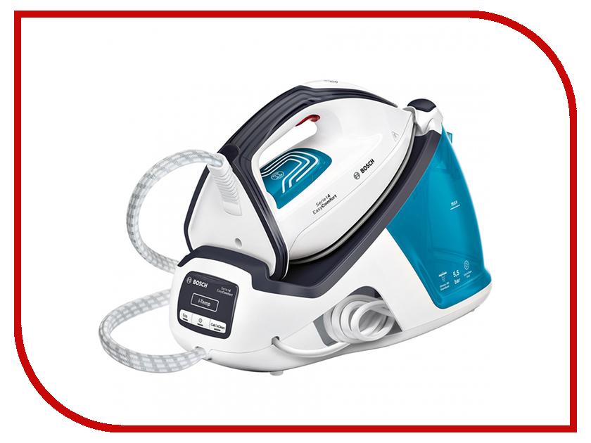 Утюг Bosch TDS 4050
