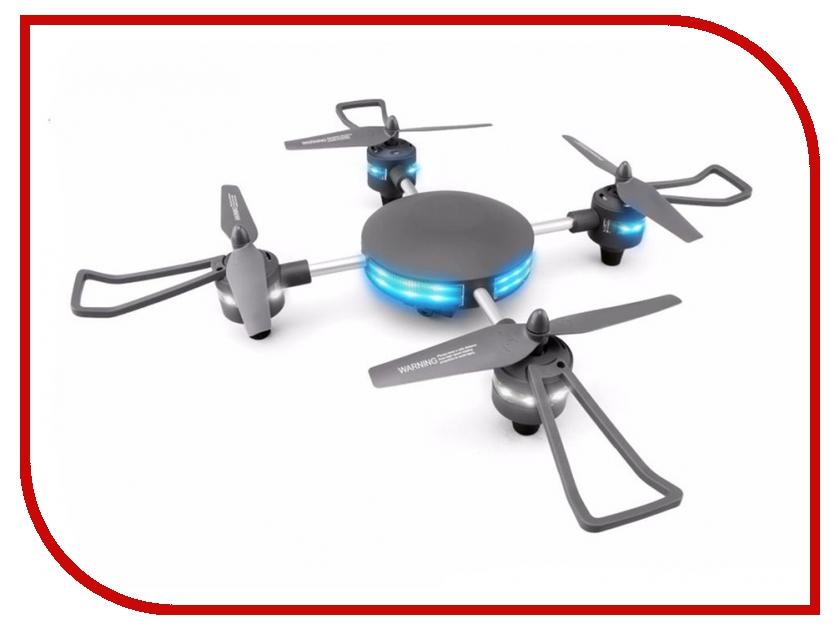 Квадрокоптер HJ Toys Lily Mini HJ-W606-9-720P hajet hj 02