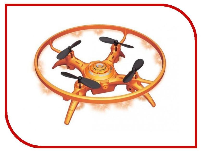 Квадрокоптер От винта! Fly-0250
