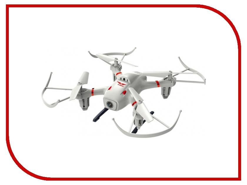 Квадрокоптер От винта! Fly-0254 от винта от винта радиоуправляемая игрушка квадрокоптер fly 0247 версия base