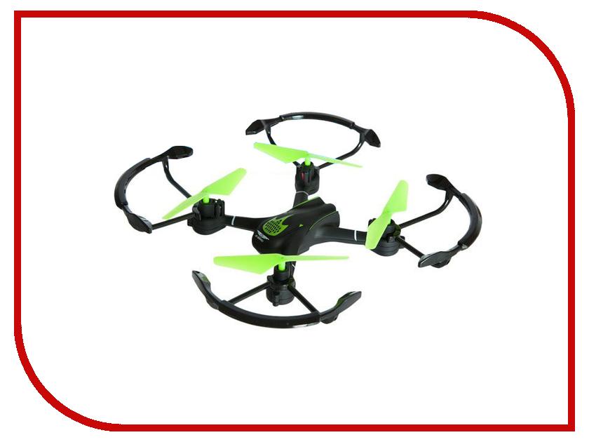 Квадрокоптер От винта! Fly-0251 от винта от винта радиоуправляемая игрушка квадрокоптер fly 0247 версия base