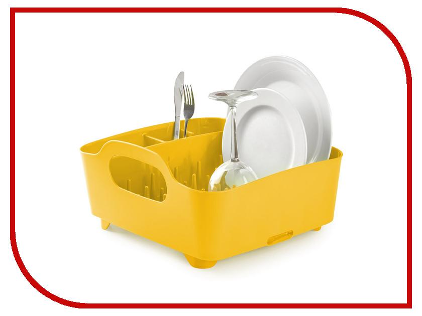 Сушилка для посуды Umbra Tub 330590-1048