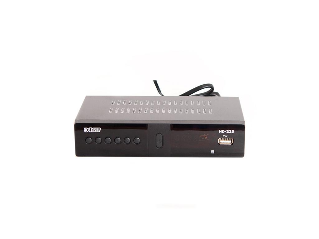 Сигнал electronics HD-225