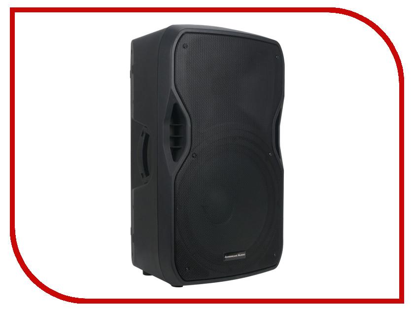 Колонка American Audio ADJ ELS GO 15BT els 2000 70 10 1 huter