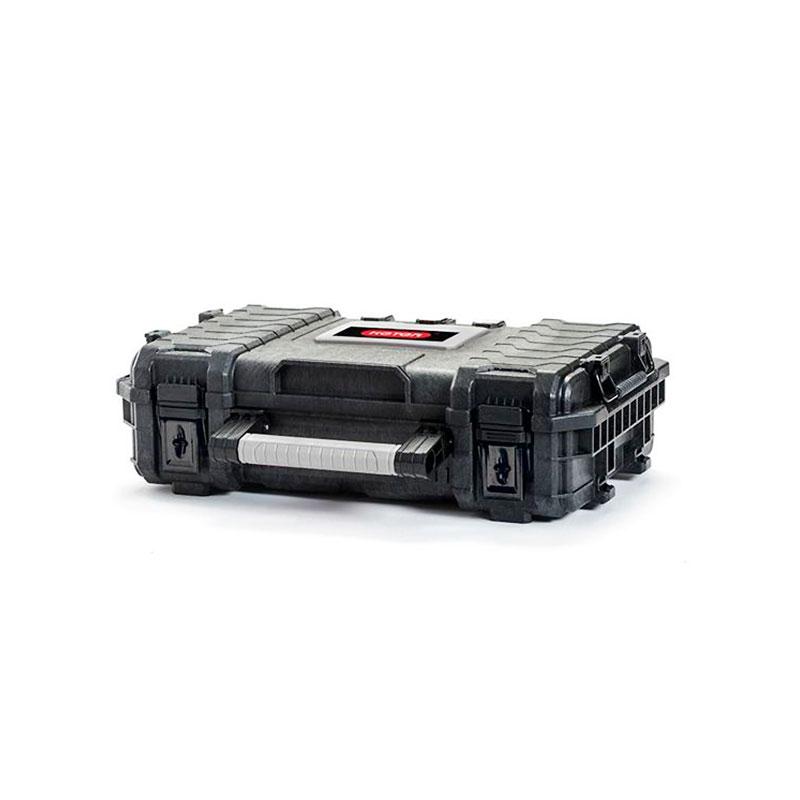 Ящик для инструментов Keter Gear organizer 17200380