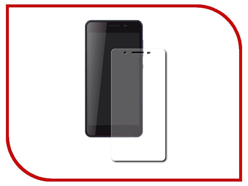 Аксессуар Защитное стекло Philips S327 LuxCase 0.33mm 82298 защитное стекло для highscreen easy s s pro