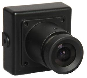 Камера заднего вида Recordeye SC143