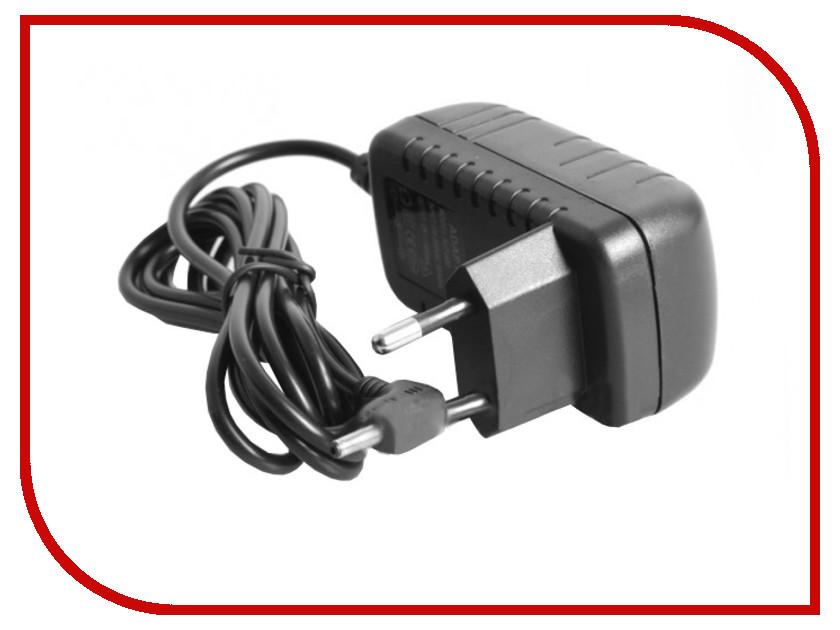 Аксессуар Зарядное устройство сетевое Acer Iconia Tab A500 Palmexx PX/HCH-ACE-A500