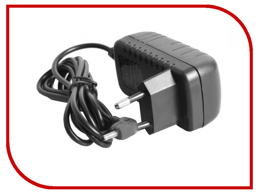 все цены на Аксессуар Зарядное устройство сетевое Acer Iconia Tab A500 Palmexx PX/HCH-ACE-A500 онлайн