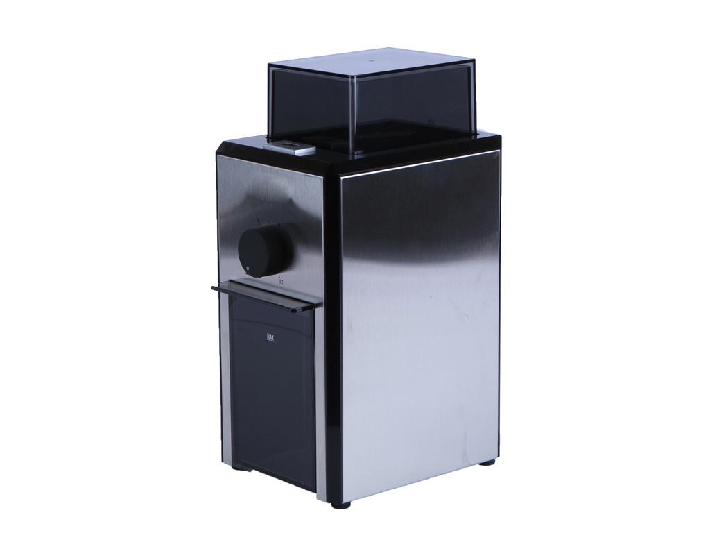 Кофемолка Delonghi KG 89 Steel все цены