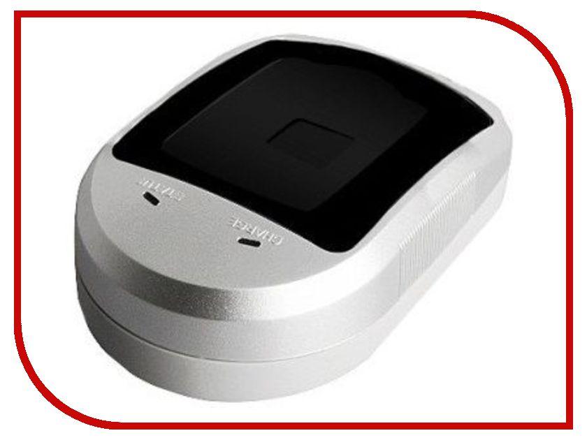 Зарядное устройство Flama FLC-BC-45W for Fuji NP-45 / NP-45A / NP-50 / Flama FLB-NP-50 / FLB-NP-45