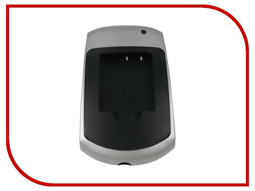Зарядное устройство Flama FLC-MH-65 for Nikon EN-EL12 &amp; Flama FLB-EN-EL12<br>