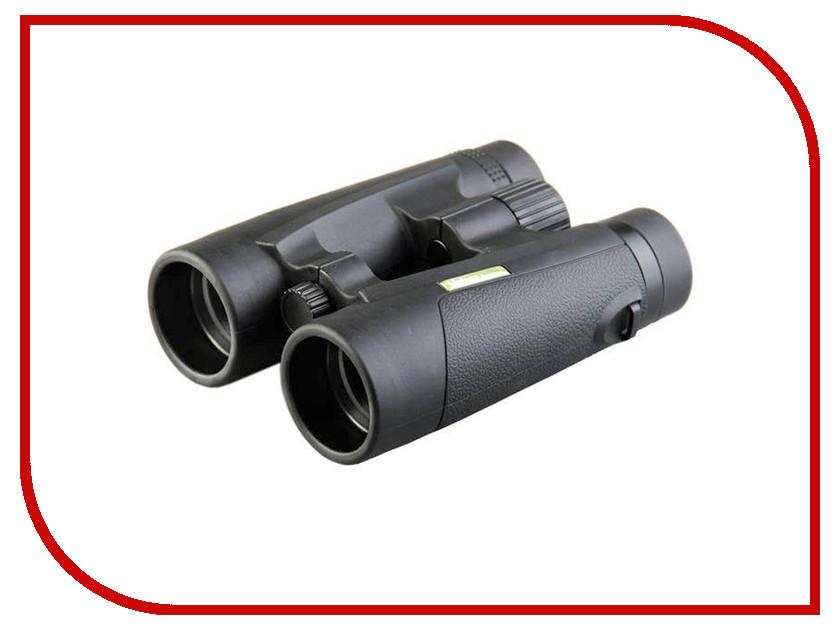 Veber Hunter 10x42 Black 20573