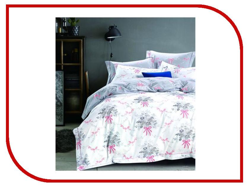 Постельное белье Famille RS-226 Комплект 2 спальный Сатин samsung rs 21 fcsw page 2
