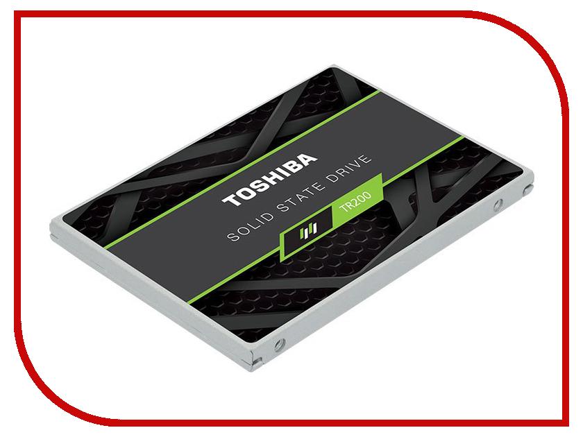 Жесткий диск 240Gb - OCZ THN-TR20Z2400U8 lacywear u 8 foy