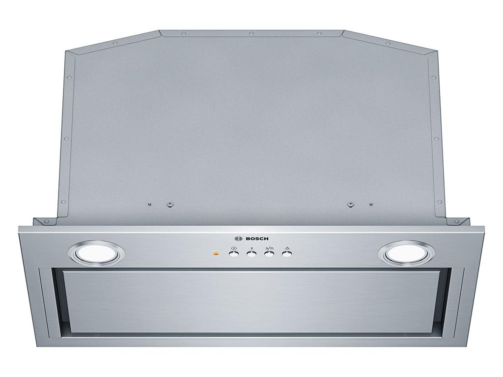 Кухонная вытяжка Bosch DHL 575 C 50 IX