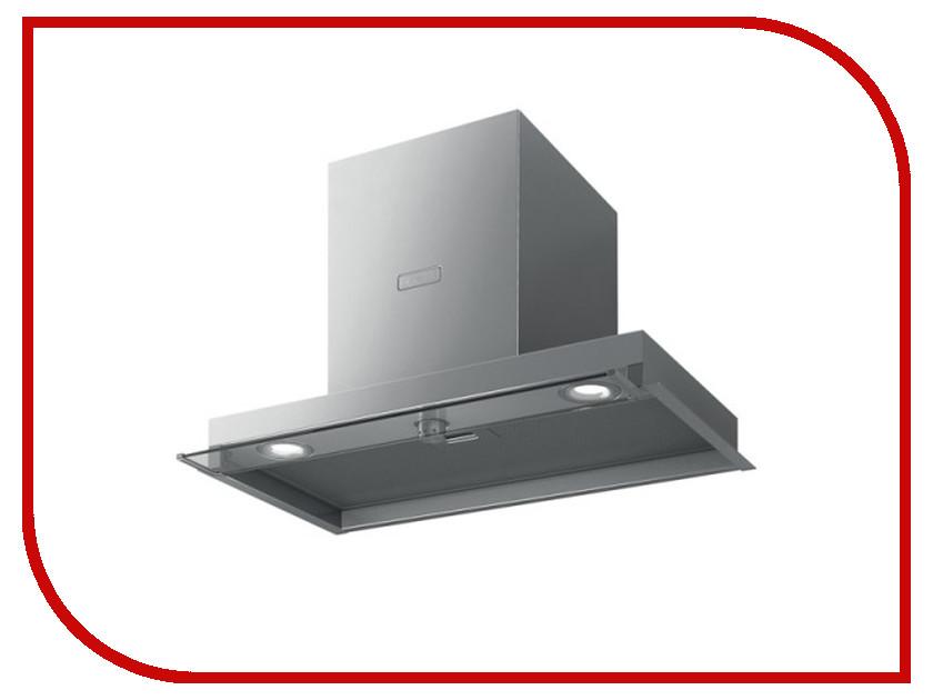 Кухонная вытяжка Elica BOX IN IX/A/60