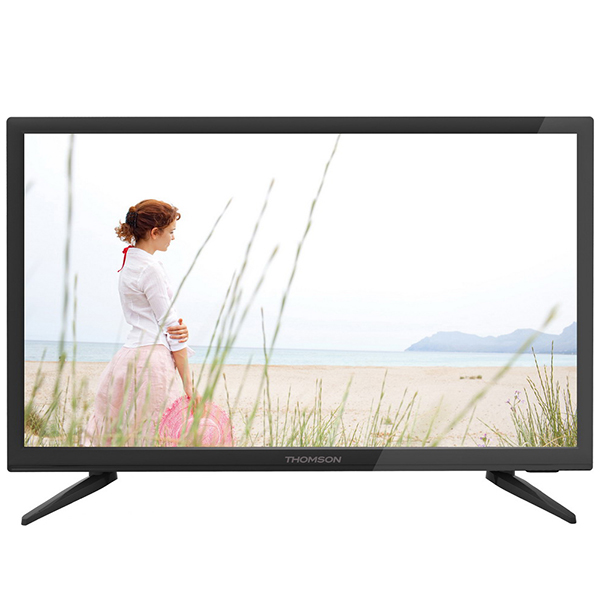 купить Телевизор Thomson T22FTE1020 дешево