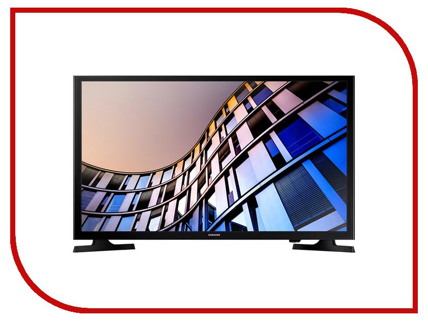 Телевизор Samsung UE49J5300AUXRU телевизор samsung ue32j4000akx