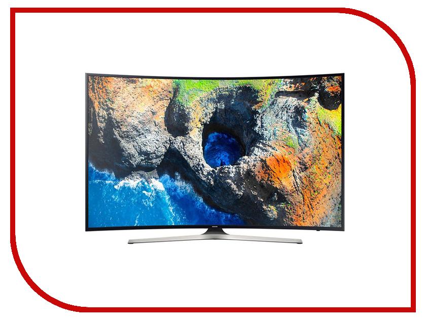 Телевизор Samsung UE49MU6303UXRU samsung ue22h5000ak телевизор